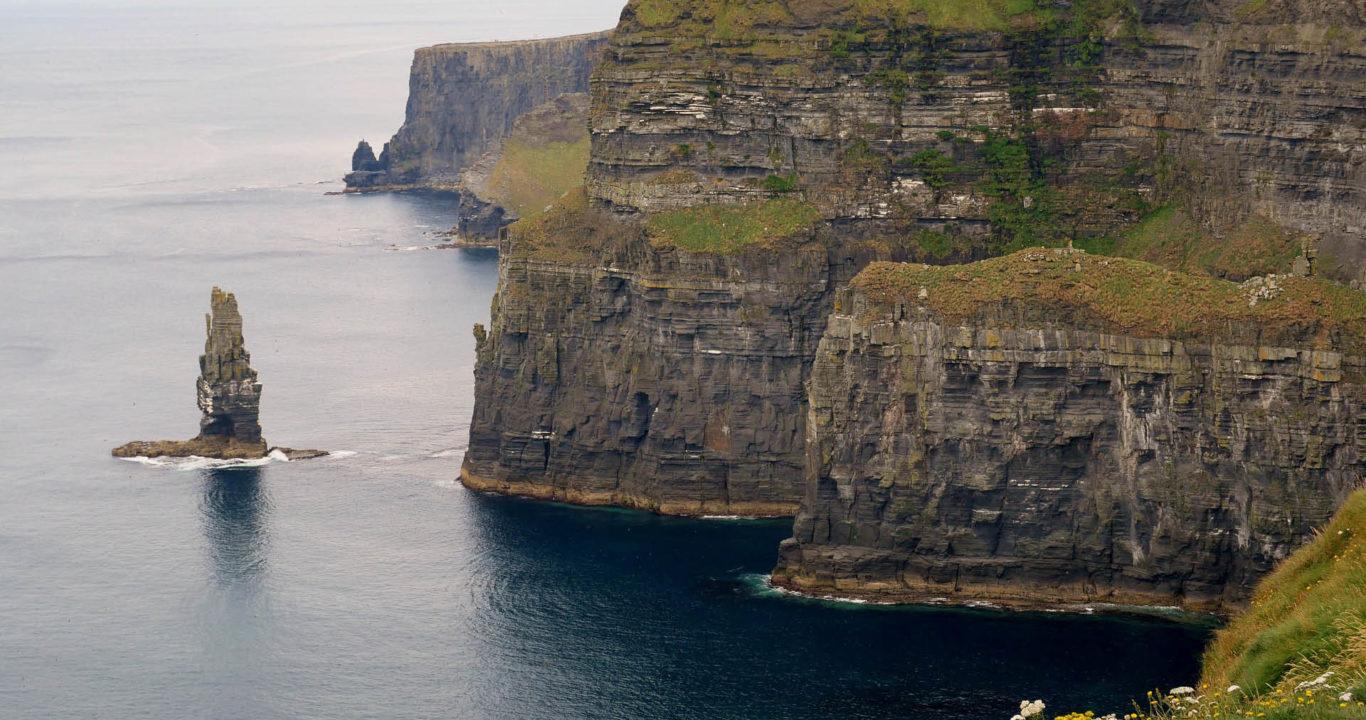 Irlande 2021