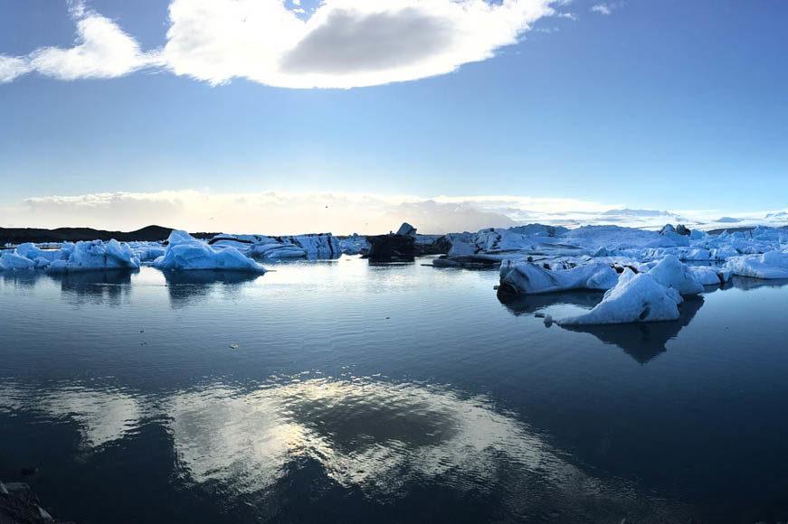 Islande_Jokulsarlon