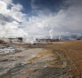 Islande_Myvatn