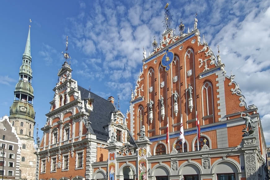 baltique_Riga