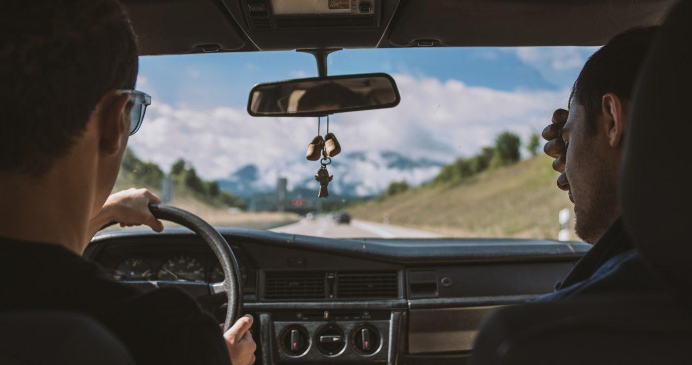 Les autotours en France